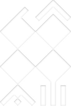 wihte-logo