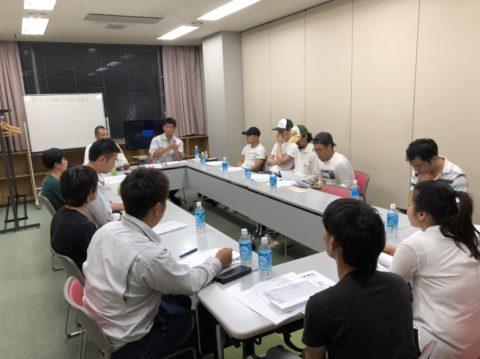 安全のプロ『SP綜研』発足!!